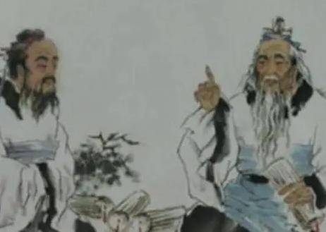 中国传统美德的格言盘点
