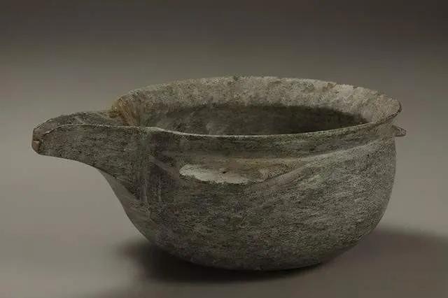 北宋名门家族墓:出土的瓷器令人兴奋震惊