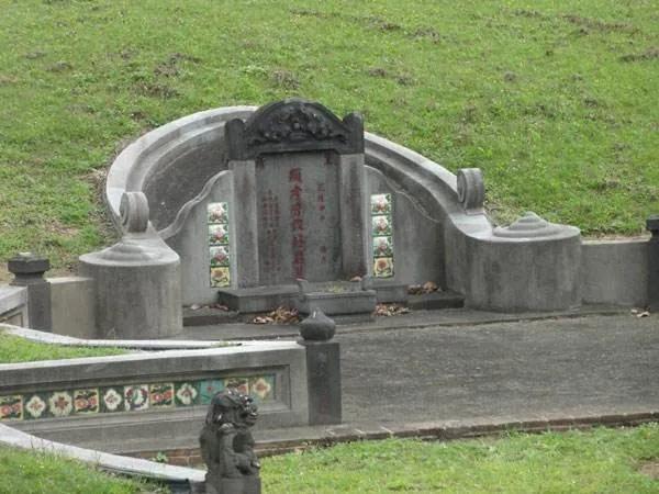 """""""守孝三年""""丧葬礼仪的发展,祭祀的变迁?"""