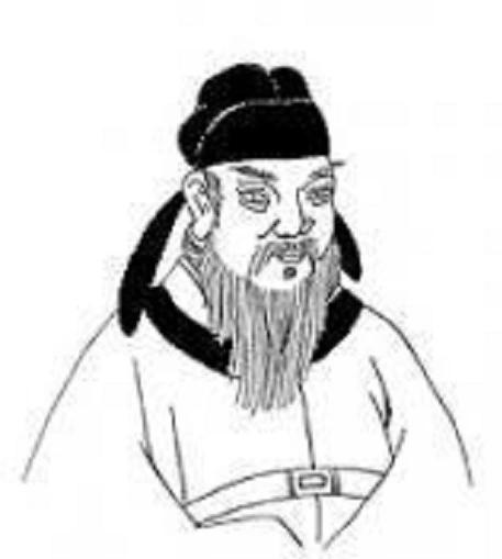 卒年九十六的唐代诗人丘为,你了解过吗?