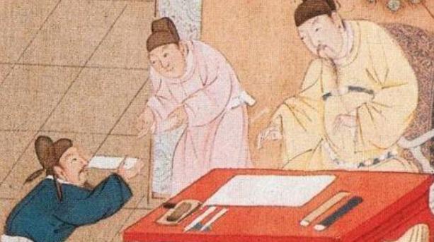 古代高考有文理科之分吗?你知道古代考试有哪些科目吗?