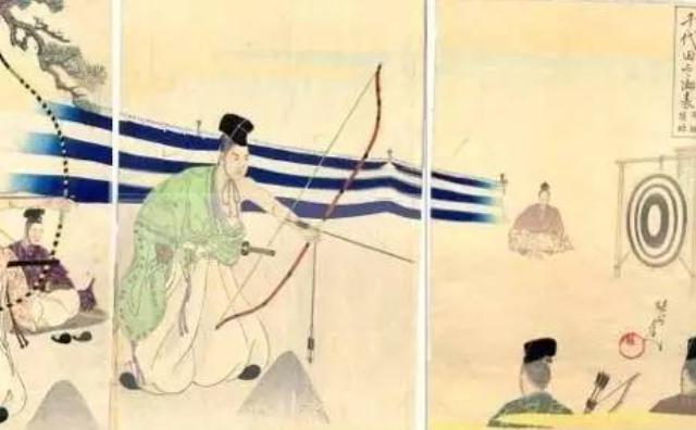 中国古代有奥运会吗?主要有哪些比赛形式?