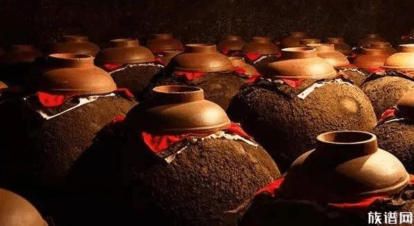 我国古代是怎么酿酒的?酿造技术成熟吗?