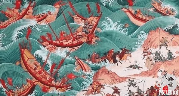 """聚焦台风""""圆规"""",台风的名称是怎么来的?古代台风有不同的名称吗?"""