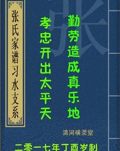 zupu_cover