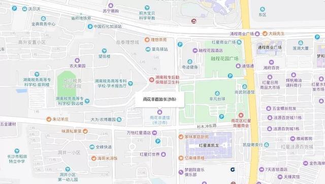"""""""温暖亲情·重构社交""""10.26族谱网项目说明会诚邀共鉴"""