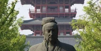 中国第五大姓这支子孙超6000万,曾改变历史进程