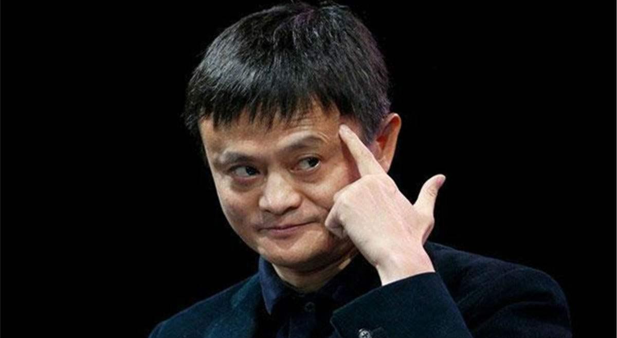 宗氏富豪卖水赚千亿,公开批评马云:除了新技术,其他一切都是胡说八道