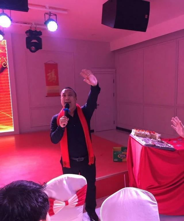"""""""黑河丁氏宗亲第六届年会""""12月26日在温馨宾馆宴会厅隆重举行"""