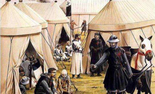 千年白氏家族,隐居黔北居然是突厥王室血脉