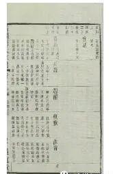 江苏无锡山伧先生浦起龙家谱