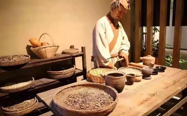 雍氏城:上古雍父所封之地