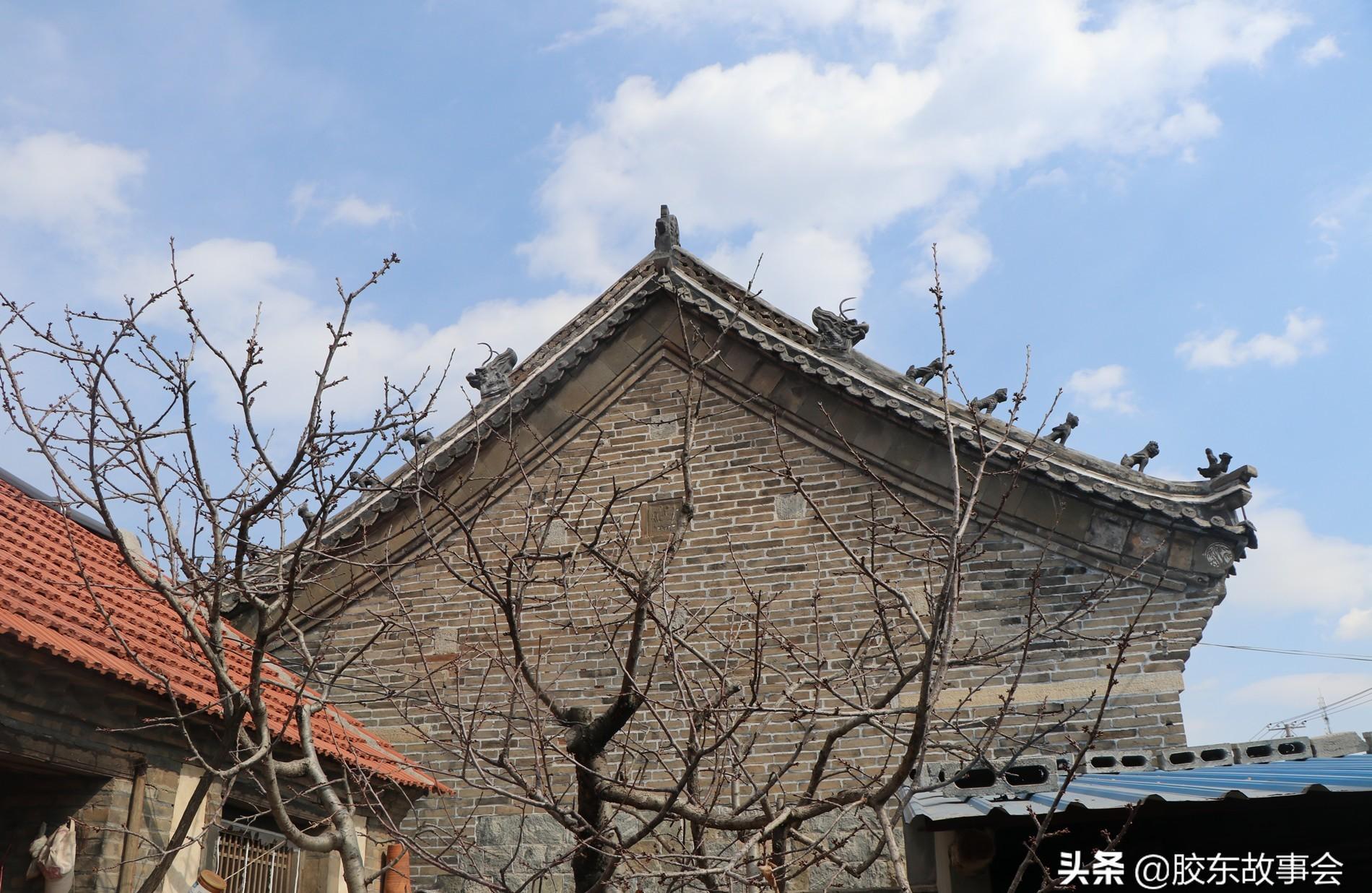 山东潍坊的临朐分布着一批衣姓人,他们是从哪迁徙而来,源流在哪,你知道吗?
