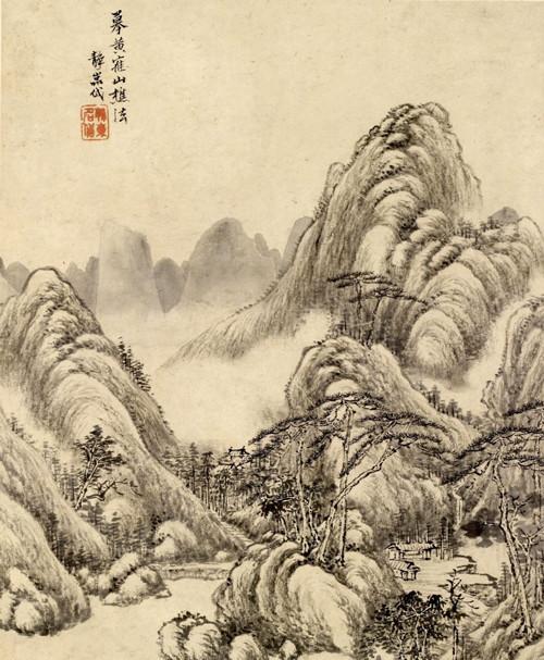 唐代大诗人,《莺莺传》的作者,却是个见异思迁的渣男?