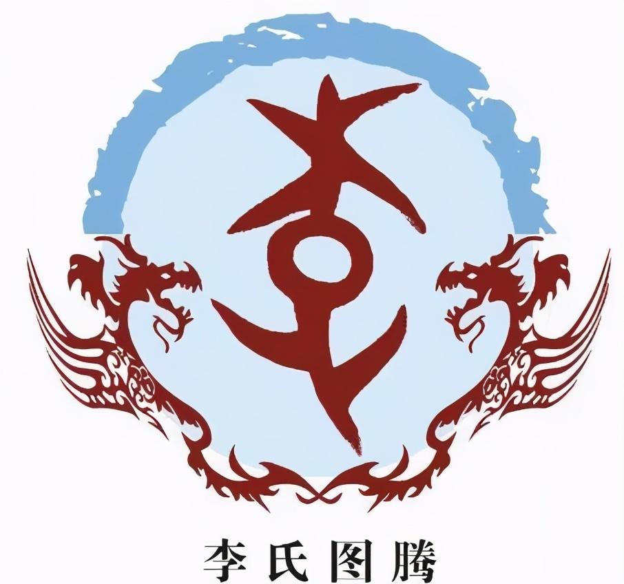 【阿族说帝王】我国少数民族皇帝为什么喜欢改名?改的最多的为什么是刘、李两姓?