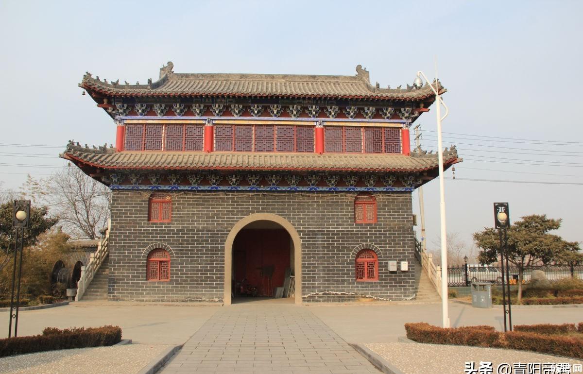 楚国的雍氏城是雍氏的发源地吗?雍氏城具体在什么地方?