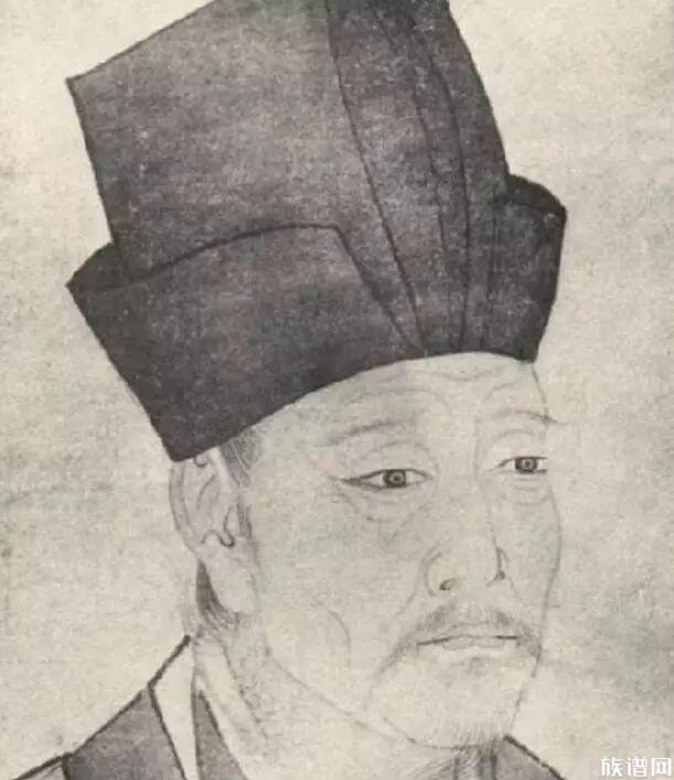 苏轼的得意门生,晁氏大文学家晁说之的颠沛一生!