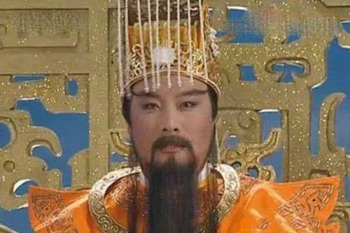 在古代,张姓为什么是最尊贵的姓氏?