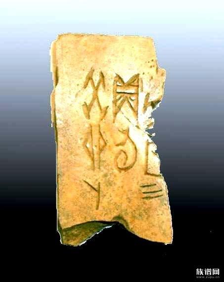 古代人出行需要准备什么东西?
