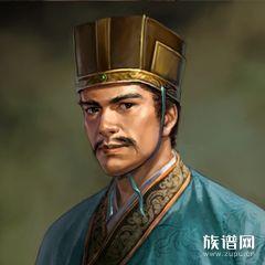 """""""建安七子""""的最后一位刘祯,负有盛名却染病而死!"""
