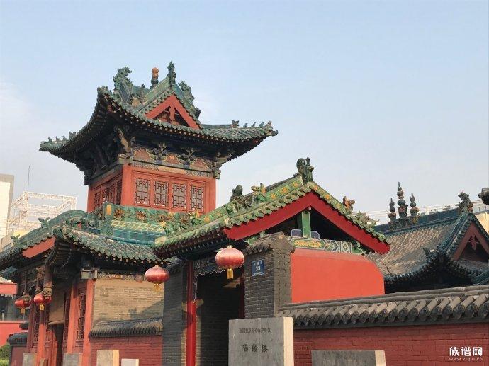 宋明时期的建筑有啥区别,明朝最大的宫殿是什么?