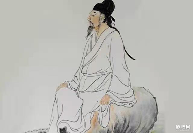 晚唐诗人李商隐,诗那么火为什么生活却很悲惨?