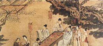 宋太祖与匡氏那些不得不说的陈年旧怨