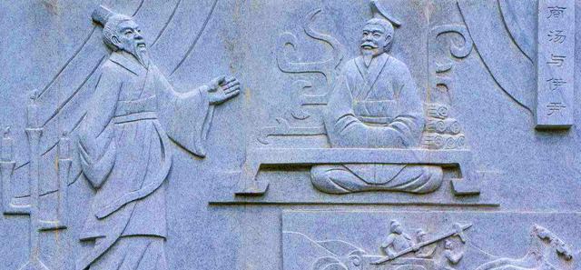 殷商古国——蒯国,为商王朝镇守西疆,被周所灭,蒯姓的来历