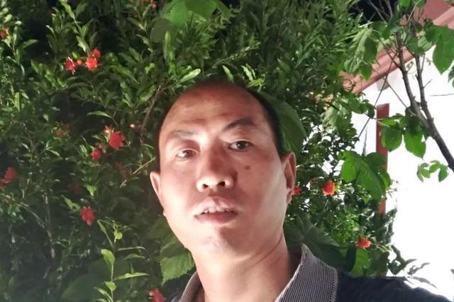 洛宁县大明村段氏祠堂碑记与家谱序