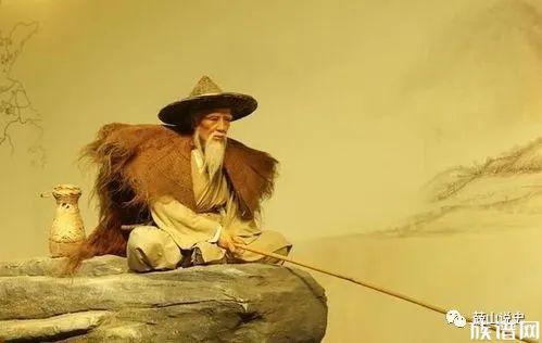 东北齐姓那么多,竟然和它有关系!