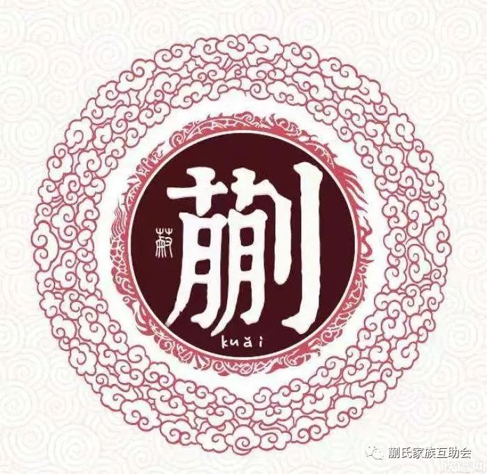 2020年蒯氏宗亲上海新春联谊会