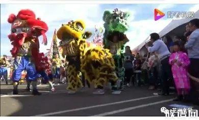 平氏镇的节日文化
