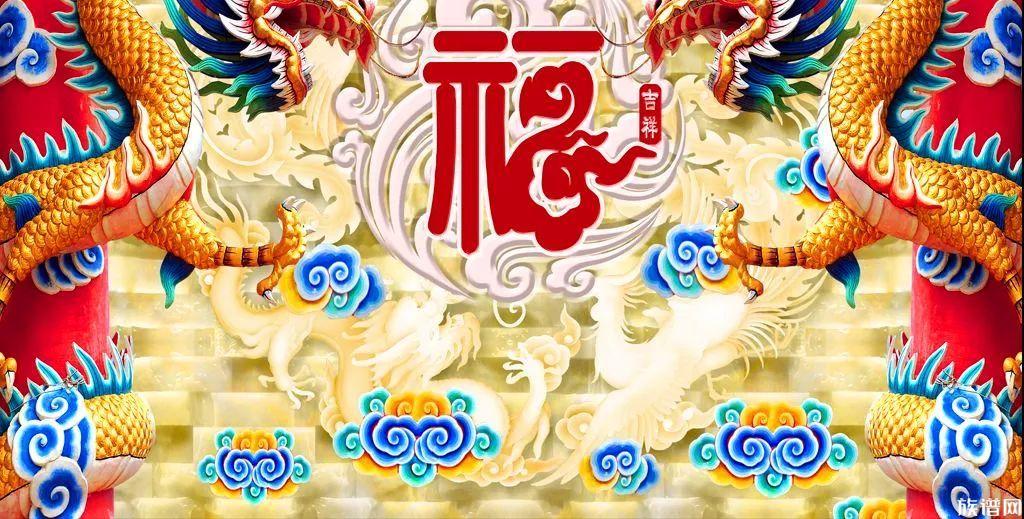 李姓称帝的历代王朝,你都知道吗?