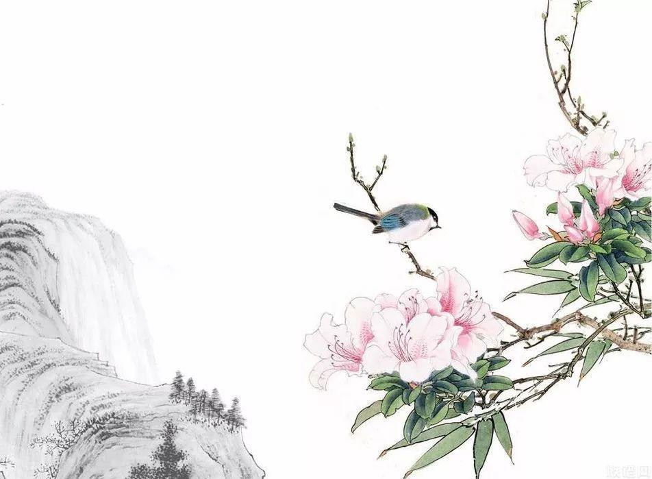 中华传统美德之家和