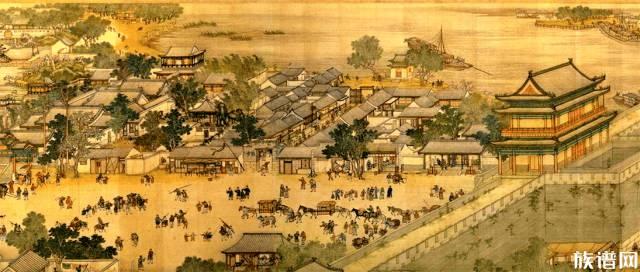 宋代家族丧葬、祭祀礼仪与家族地域权力