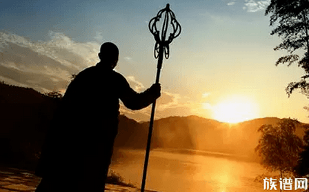 """中国传统祭祀文化:祖先就要供奉起来,供案成了寄托""""工具"""""""