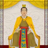 王氏正道房