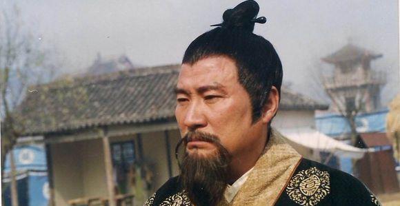 袁崇焕遇害是自取灭亡?不杀毛文龙英军能出关吗