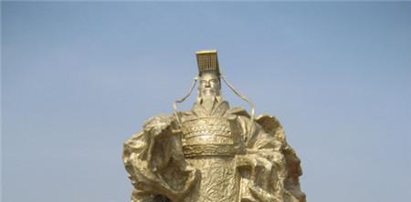 秦始皇4.jpg